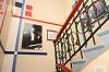 «Ночь в музее» в Музее Прокофьева