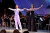 Бал оперетты «Мелодии любви»