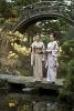 Мемуары гейши (Memoirs of a Geisha)