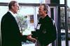 Джеймс Кромвелл (James Cromwell)