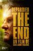 Конец (The End)