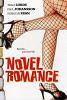 Любовь в большом городе (Novel Romance)