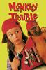 Неприятности с обезьянкой (Monkey Trouble)