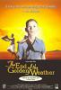 Конец золотой погоды  (The End of the Golden Weather)