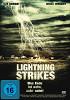 Удар молнии (Lightning Strikes)