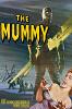 Мумия (The Mummy)
