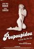 Пупупиду (Poupoupidou)