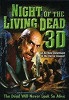 Ночь живых мертвецов 3D (Night of the Living Dead 3D)