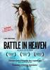 Битва на небесах (Batalla en el cielo)