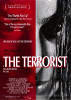 Террористка (Theeviravaathi: The Terrorist)