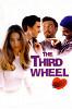 Третий лишний (The Third Wheel)