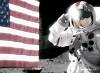 Аполлон 18 (Apollo 18)