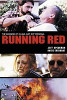 Русский киллер (Running Red)