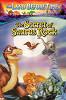 Земля до начала времен-6: Тайна Скалы Динозавров (The Land Before Time VI: The Secret of Saurus Rock)