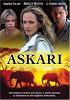 Аскари (Askari)
