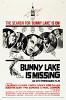 Исчезнувшая Банни Лейк (Bunny Lake Is Missing)