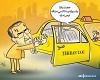Такси (Taxi)