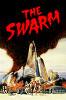 Рой (The Swarm)
