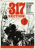 317-й взвод (La 317ème section)