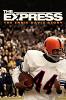 Экспресс (The Express)