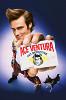Эйс Вентура: Розыск домашних животных (Ace Ventura: Pet Detective)