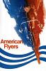 Американские молнии (American Flyers)