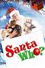 Каникулы Санта-Клауса (Santa Who?)