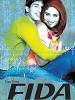 Игра в любовь (Fida)