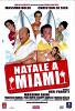 Каникулы в Майами (Natale a Miami)