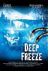 Ледяные чудовища (Deep Freeze)