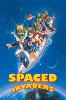 Космические захватчики (Spaced Invaders)