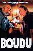 Везет как утопленнику (Boudu)