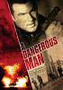 Опасный человек (A Dangerous Man)