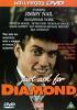 Зовите Даймонда (Just Ask for Diamond)