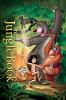 Книга джунглей (The Jungle Book)