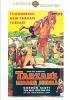 Приключения Тарзана в джунглях (Tarzan