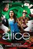 Алиса и тайна Зазеркалья (Alice)