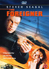 Иностранец (The Foreigner)