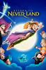Питер Пэн в Нетландии (Return to Never Land)