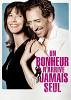 Любовь с препятствиями (Un bonheur n