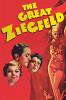 Великий Зигфельд (The Great Ziegfeld)