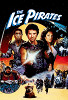 Ледовые пираты (The Ice Pirates)