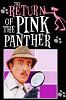 Возвращение Розовой пантеры (The Return of the Pink Panther)