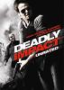 Смертельная схватка (Deadly Impact)