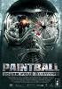 Пейнтбол (Paintball)