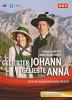 Анна и принц (Geliebter Johann geliebte Anna)