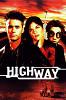 Шоссе (Highway)