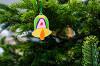Третьяковская елка. Выставка чудес