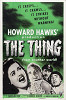 Нечто из иного мира (The Thing from Another World)