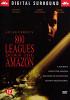 800 лье по Амазонке (Eight Hundred Leagues Down the Amazon)